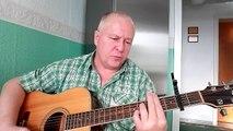 """""""Здесь птицы не поют..."""" из к/ф """"Белорусский вокзал"""" - 14.12.17."""