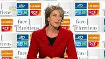 Laurence Vichnievsy PMA : « Je suis favorable à la direction donnée par E. Macron, mais pas plus »
