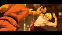 The King of Fighters Destiny Capitulo 20 Subtitulos en Español