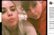 Selena Gomez demuestra que Taylor Swift y ella siguen siendo las mejores amigas del mundo