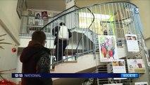 """Poitiers : des demandeurs d'asile accueillis par des habitants grâce à """"Une nuit au chaud"""""""