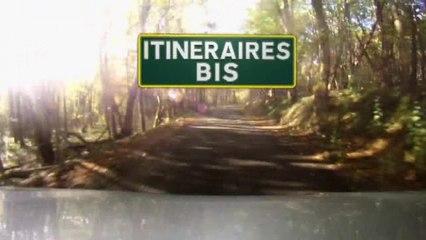 BRETAGNE - Itinéraires Bis