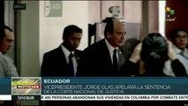 teleSUR noticias. Avanza Ley de Seguridad Interior en México