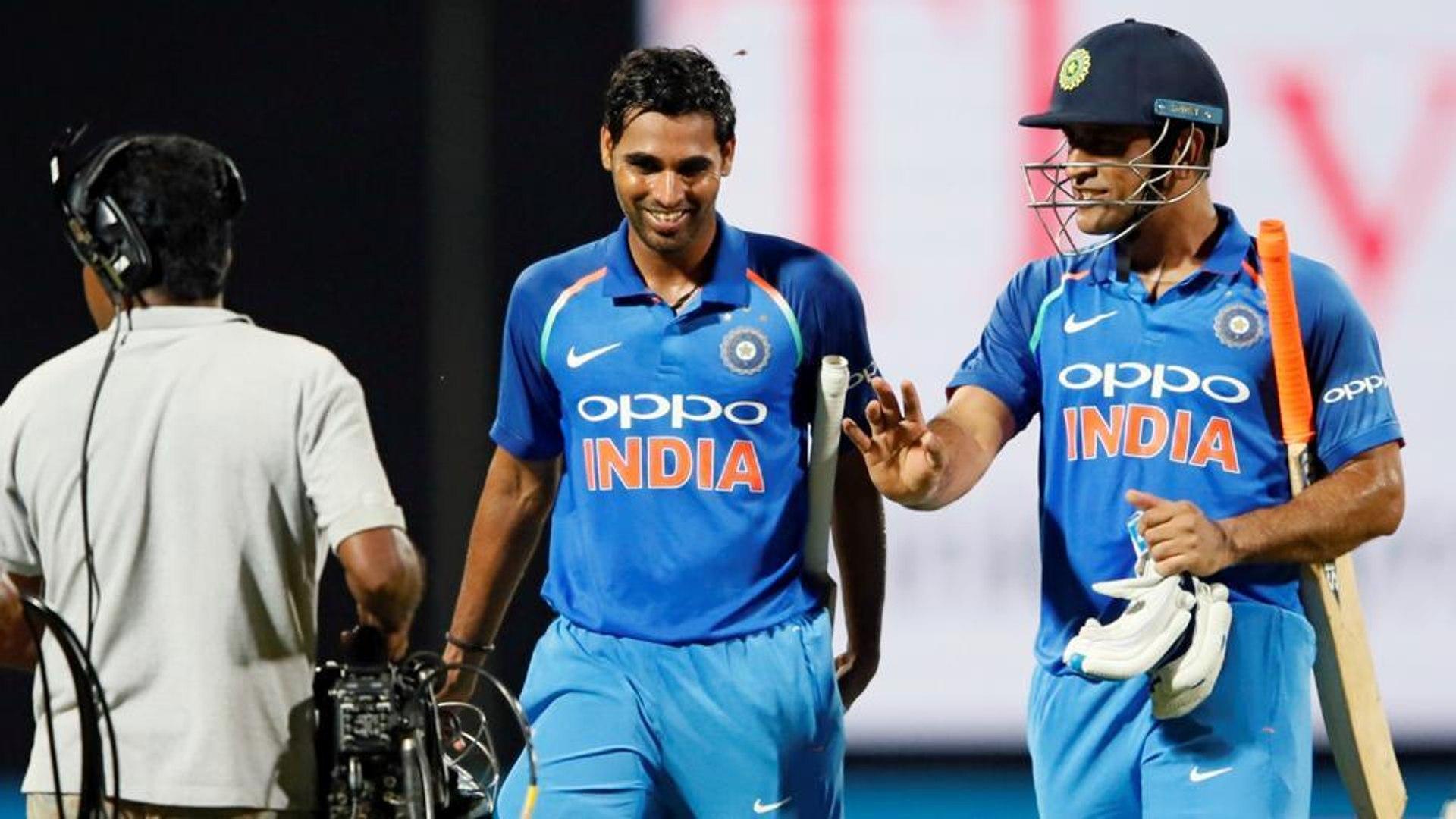 India Vs Sri Lanka 2nd ODI Highlights 13-12-2017 ** Highlights link in video Description - video Dailymotion