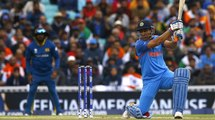 india vs srilanka 2nd odi 2017 highlights full match   Dec 13, 2017   Cricket Highlights 2