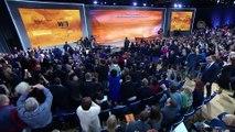 Rusya Devlet Başkanı Putin: 'Mülteci krizinden en çok Türkiye etkilendi' - MOSKOVA