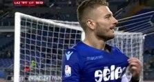 4-1 Immobile Ciro Goal 14.12.2017 HD