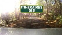 HAUTE-SAVOIE - Itinéraires Bis