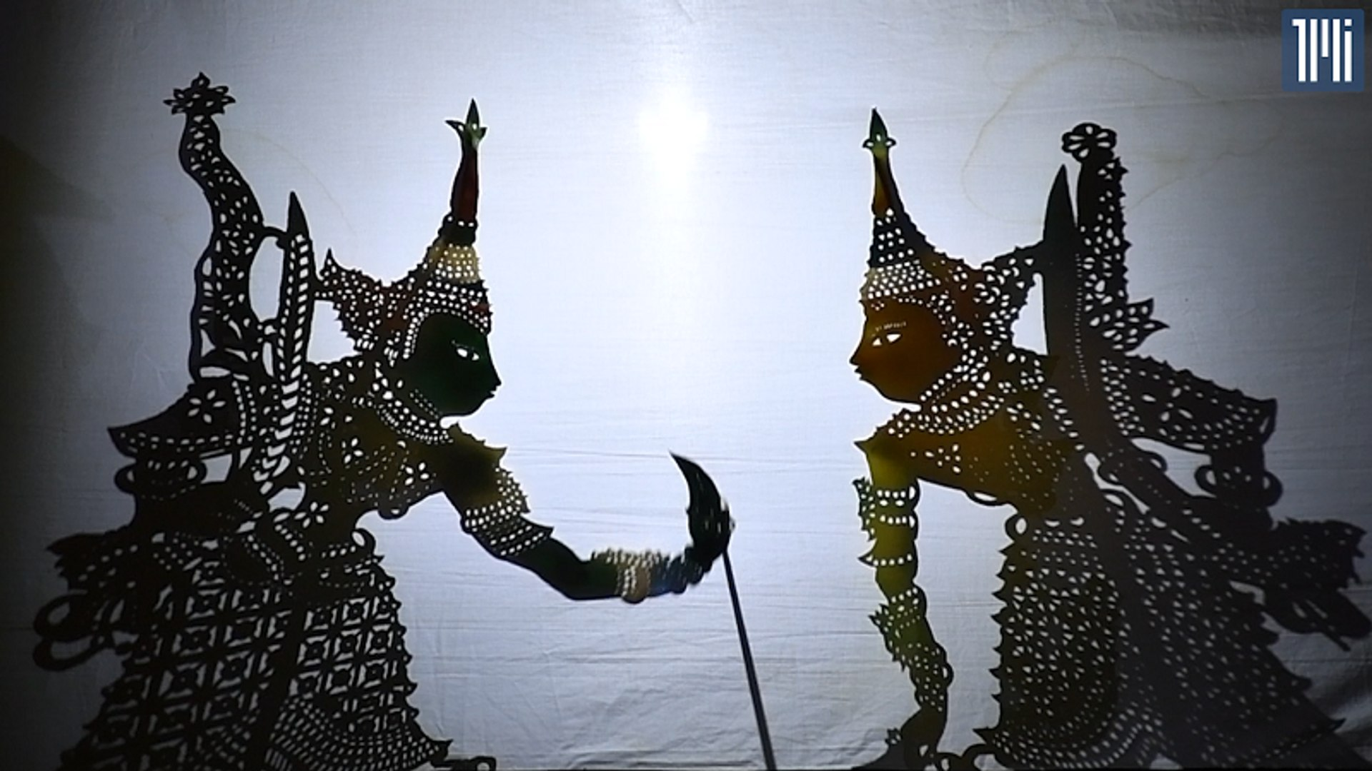 wayang kulit rages against the dying of the light video dailymotion wayang kulit rages against the dying of the light