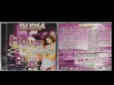 DJ IDSA HOUSE CLUBBING 2