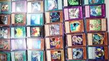 【遊戯王】12,000枚のカードの中から1枚のカードを見つけます。-D3RYcJ7FMC8