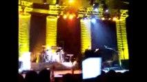 Muse - Sunburn, Hong Kong AsiaWorld-Expo, 03/03/2007