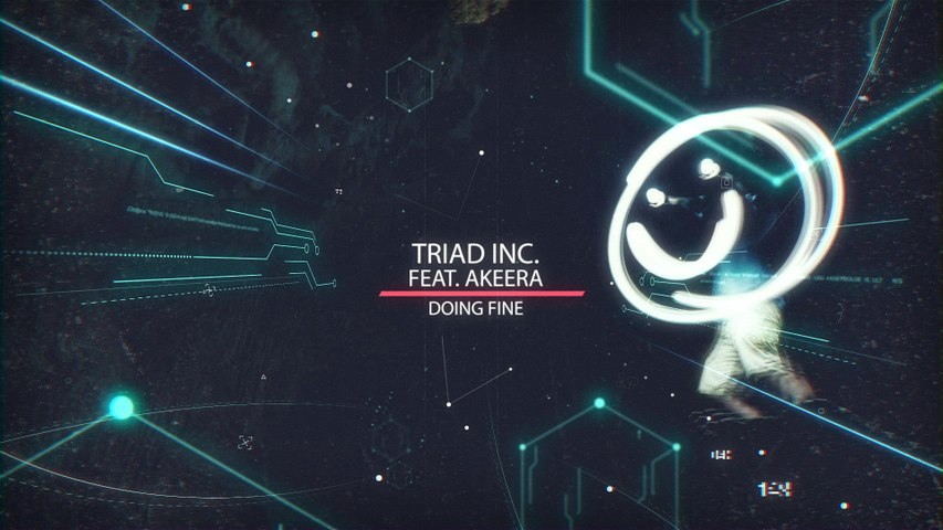 TRIAD inc. - Doing Fine