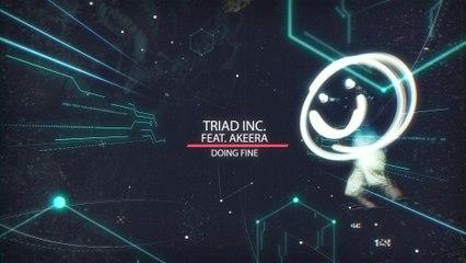TRIAD inc. - Doing Fine