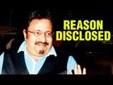 Reason Behind Neeraj Voras Demise