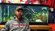Driftwood Aquariums contest entry. I win you win.-6m-Q5UZSJyk