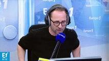 """Record du tour du monde à la voile : """"pas le moment de faire une bêtise"""" pour  François Gabart"""