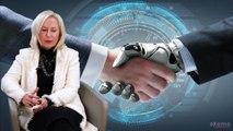 L'intelligence artificielle va-t-elle disrupter nos Business Models ? Conférence SKEMA 19/01/18, Euratechnologies Lille