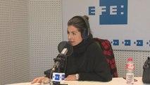 """Nuria Roca: """"Lo mío con TV3 ha sido un ´coitus interruptus´"""""""
