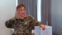 ( 14/13 ) Keeping Up with the Kardashians Season 14 Episode 13 ((Streaming))