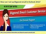 BigPond customer support Australia: 1800-921-785
