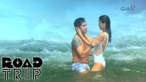 Road Trip Teaser Ep. 21: Camiguin with Mark Herras and Wyn Marquez