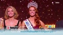 Miss France 2018 : le jury n'avait pas voté pour Maëva Coucke