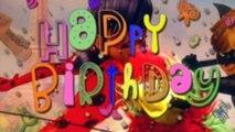 İyi ki Doğdun AYBİYKE :) Komik Doğum günü Mesajı 1.VERSİYON, DOĞUMGÜNÜ VİDEOSU