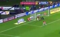 Independiente Santa Fe 2 x 2 Millonarios  -- Resumen