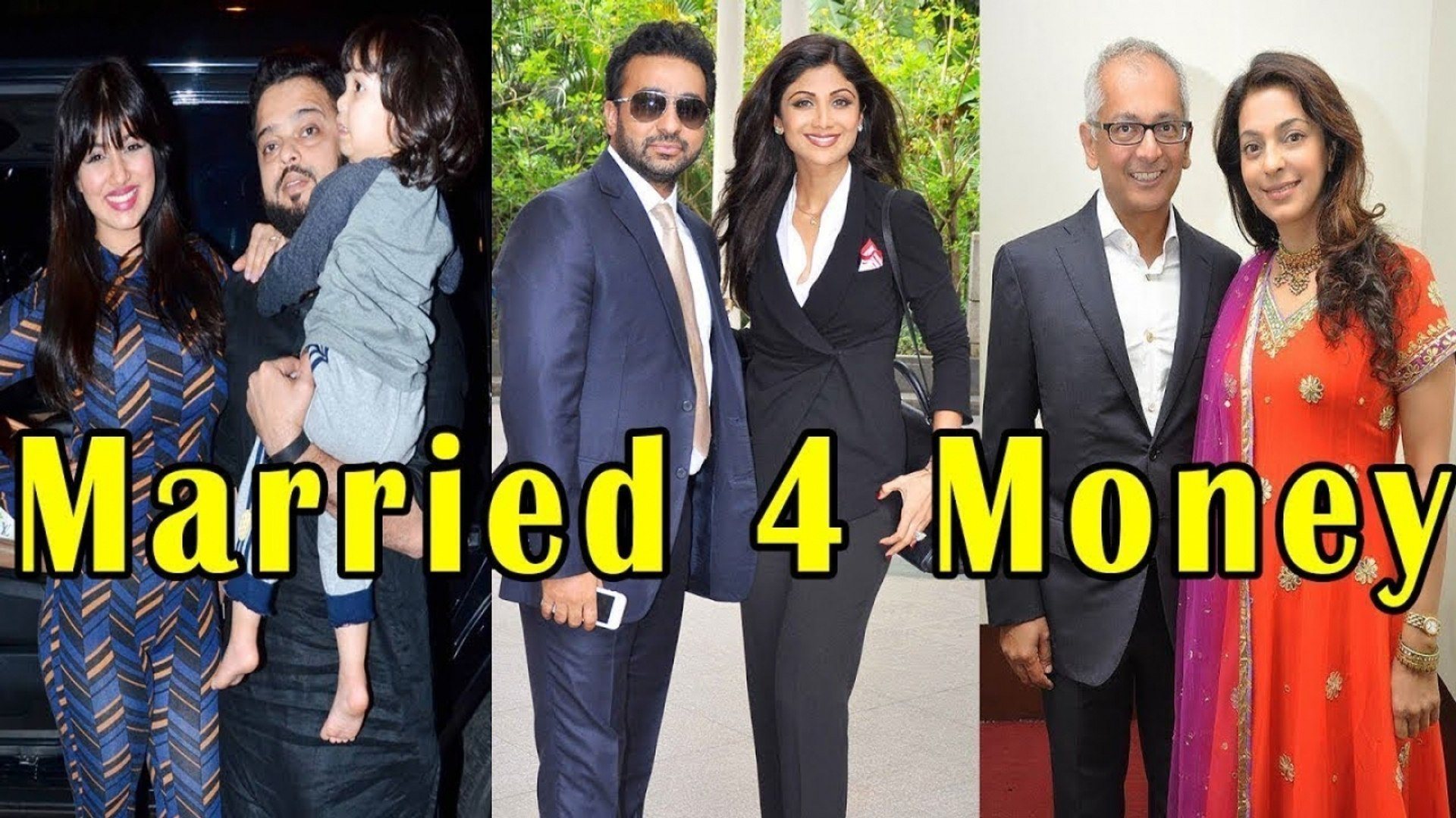 Top 8 Bollywood Couples With Huge Age Difference Bollywood Gossip