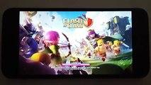 CODIGO PARA GEMAS GRATIS CLASH OF CLANS   Games Clash Of Clans Online – Trucos y Tips para Clash of