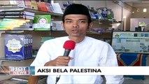 Inilah Pernyataan Ustadz Abdul Somad Tentang Yerusalem