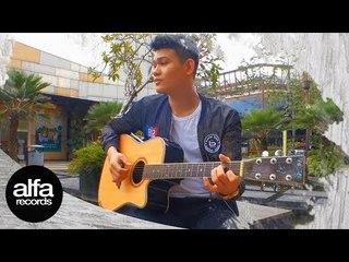 Mahesya - Sepanjang Hidupku [pilot cover] Unplugged Session #4