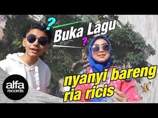 [Vlog] As'ad Motawh visit indonesia [14 &15 okt] #asadmotawhgotoindo