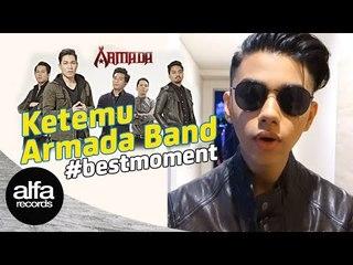 [Vlog #4] As'ad Motawh Visit Indonesia [24 okt]