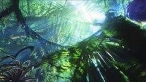 Avatar 2 - Teaser Trailer (2020 Movie) James Cameron [HD] _Return To Pandora_ (FanMade)