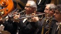 """Debussy : """"La Mer, trois esquisses symphoniques pour orchestre"""" sous la direction de Myung-Whun Chung"""