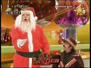 Soorayangeth Sooraya 15/12/2017 - 388
