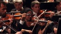 """Beethoven : Ouverture des """"Créatures de Promethée"""" sous la direction de Daniele Gatti"""
