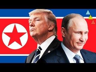 ¿Estamos ante una nueva Guerra Fría?