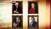 NHK Royal Academy of Music Lectures 3of4 Beethoven     mkv