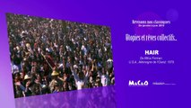 MACAO 7e Art - Révisons nos classiques - Utopies et rêves collectifs