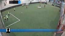 Equipe 1 Vs Equipe 2 - 15/12/17 14:43 - Loisir Poissy - Poissy Soccer Park