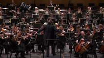 "Strauss : ""Macbeth"" sous la direction de Daniele Gatti"