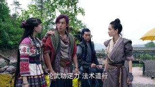 Tien Kiem Ky Duyen 07