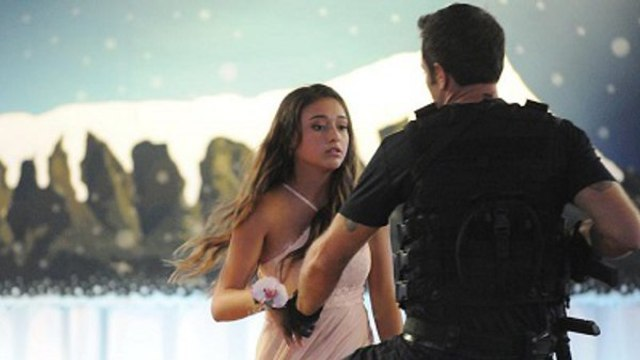 Hawaii Five-0 Season 10 Episode 1 'Online 'free