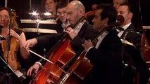 """Witold Lutos?awski : """"Musique funèbre à la mémoire de Béla Bartók"""", sous la direction de Daniele Gatti"""