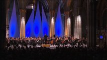 Brahms : Symphonie n°4 sous la direction de Myung-Whun Chung