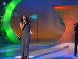 Eurovision 1998 - Dana International - Diva