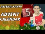 """""""Thierry Henry, Thierry Henry""""  